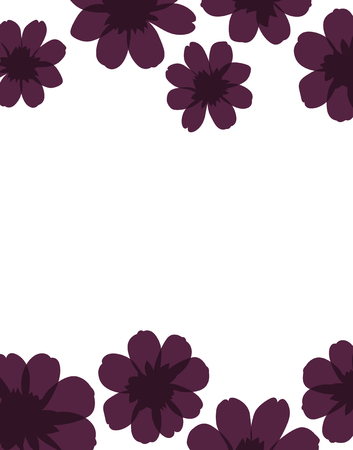 planted: Floral pattern