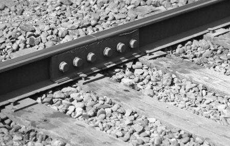 abolished: Tokyu Tamagawa line or landscape Seriously ball electric railway or abolished