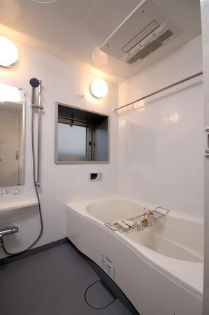 dryer: Dryer with bathroom