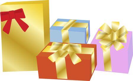 giveaway: Giveaway