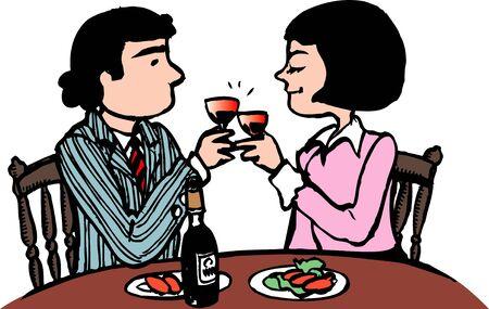 cheers: Cheers