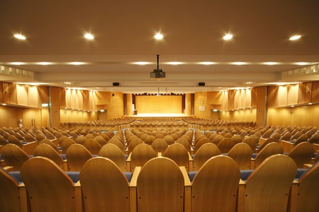 venue: Venue images