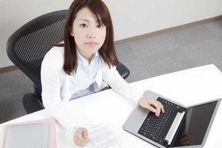 sedentary: Sedentary women