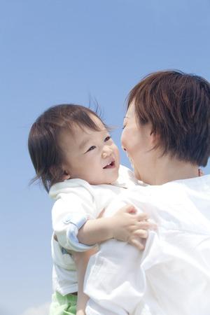 mother to be: Ragazzo da abbracciare a sua madre