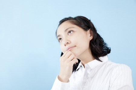 business ideas: OL to be lost in thought