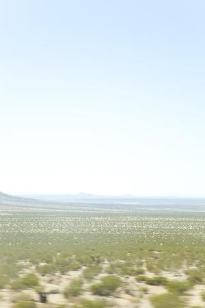 wasteland: California wasteland