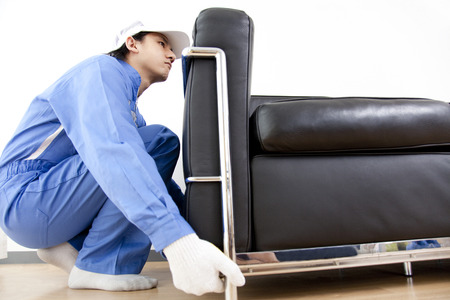 Lift the sofa Remover