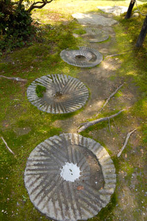 hokuriku: Stepping stone of Northern Culture Museum