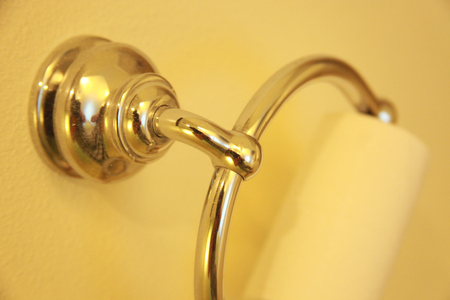 papel higienico: Papel higi?nico