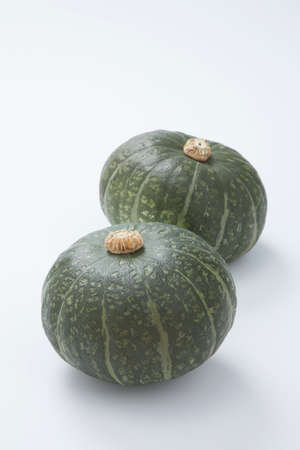 gustatory: Pumpkin Stock Photo