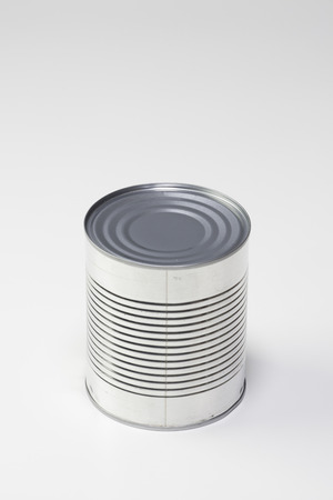 canned: Canned Stock Photo