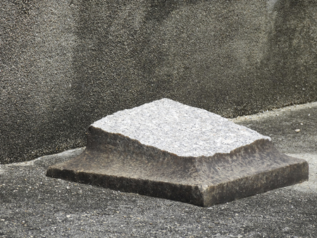 Unrelated tombstone broke for removal