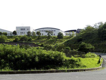 nara: Report to Nara Prefecture