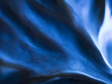 drape: Copper drape background material