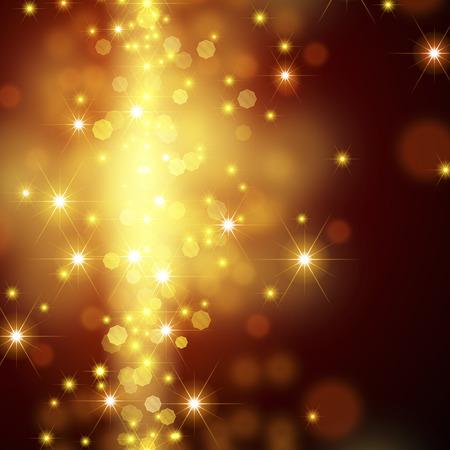 반짝이는 빛 스톡 콘텐츠