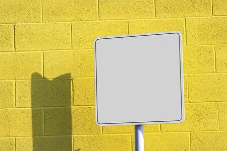 message board: Message Board