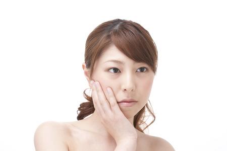 beauty girls: Women skin care