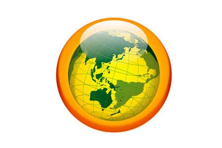 environmental issues: Earth