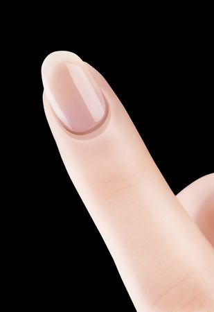Fingertip
