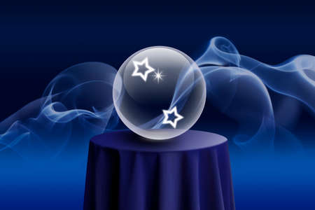 fortunetelling: Fortune telling