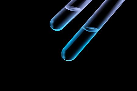 inquiry: Test tube