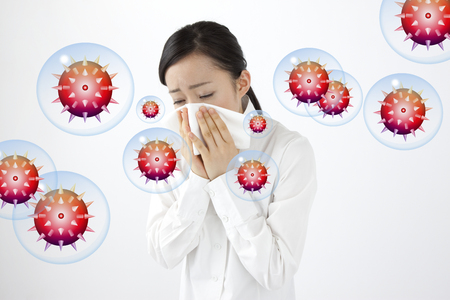 snot: Influenza