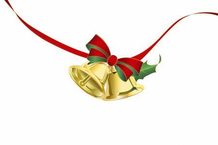 christmas bell: Christmas Bell