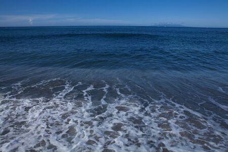 water's edge: Waters edge