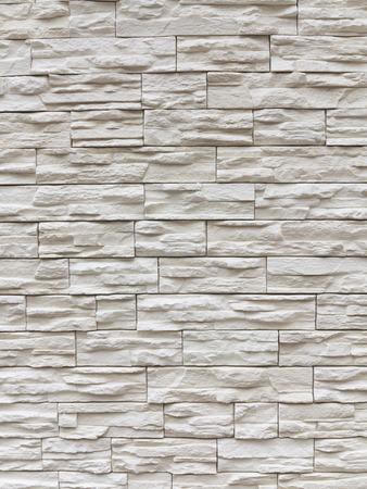 Wall surface image Stock Photo