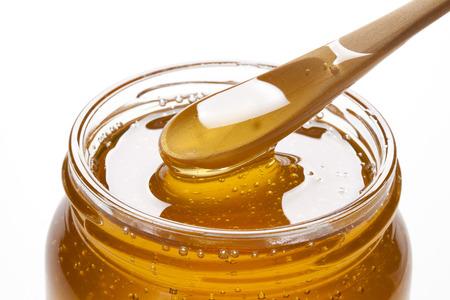 Honey Banco de Imagens - 42941212