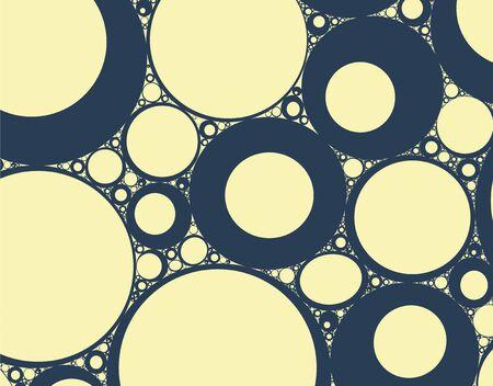 na: Modern pattern patterns Stock Photo