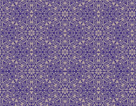 geometrical pattern: Nonsection pattern pattern Stock Photo