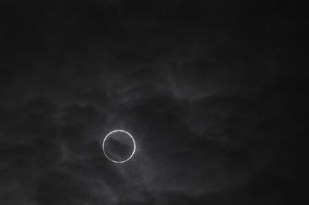 eclipse: Eclipse 07:39:37