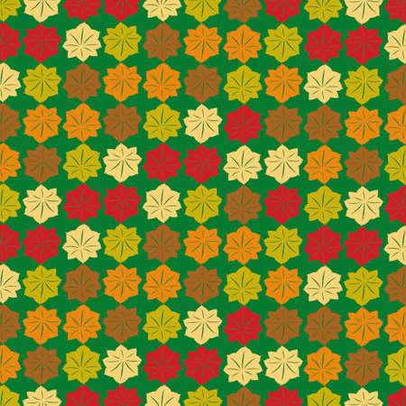 京商パターン パターン