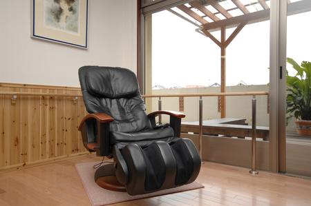 massager: Massager