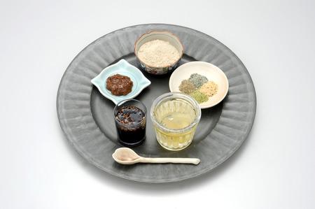 seasoning: Seasoning Sashisuse-so