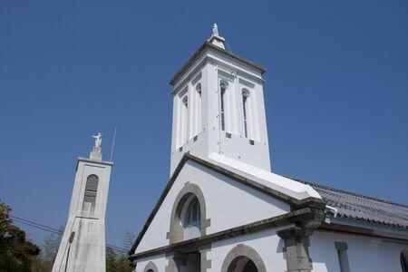 시추 교회