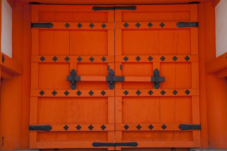 north gate: Sanjusangendo North Gate