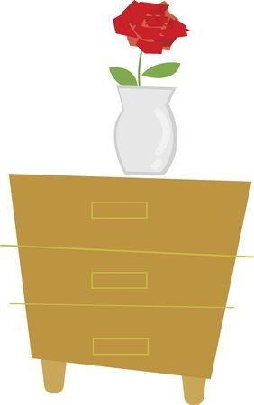 sideboard: Sideboard