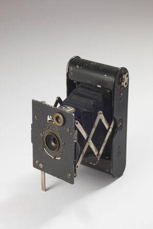 bellows: Bellows camera