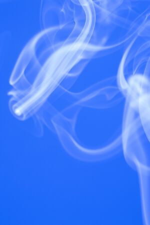 circumstance: Smoke