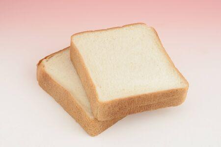 빵 덩어리
