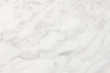 marble: Marble Stock Photo
