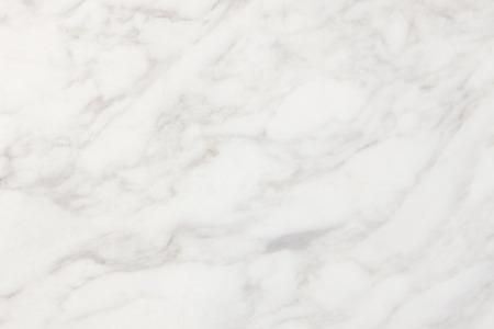 Marmor Standard-Bild - 42770413