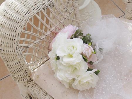 bouquet fleur: Flower Bouquet