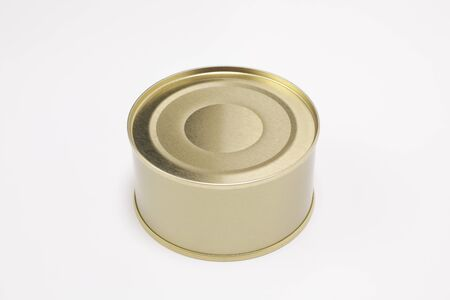 preservative: Canned Stock Photo