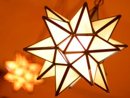 decoration lights: Decoration Lights