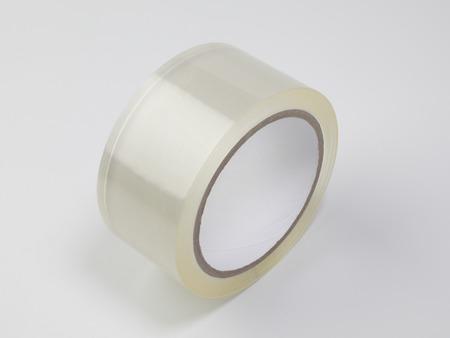 packing tape: Packing for OPP tape