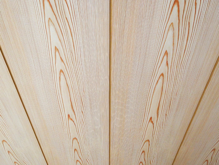 ceiling plate: Residential ceiling board