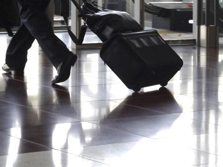 estuche: Estuche de transporte